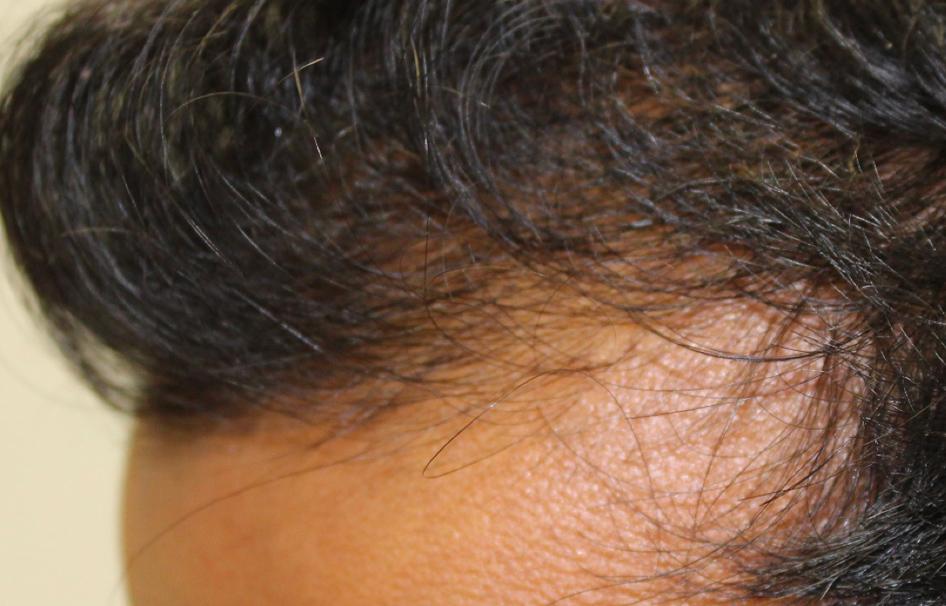 RJ_hair_02e