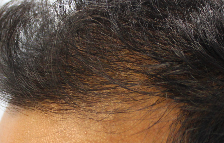 RJ_hair_02f