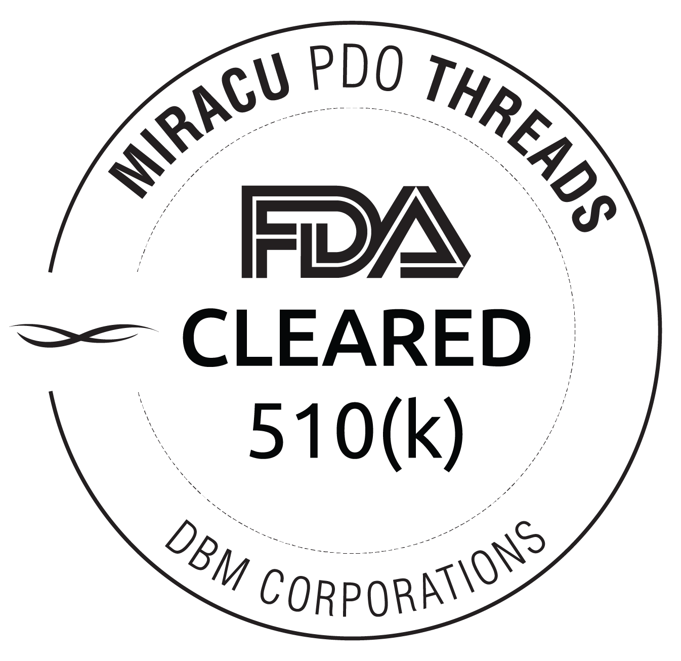 Miracu USA/FDA Certified